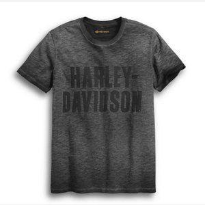 Genuine Harley-Davidson Men's T-Shirt